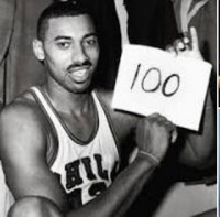Wilt the Stilt